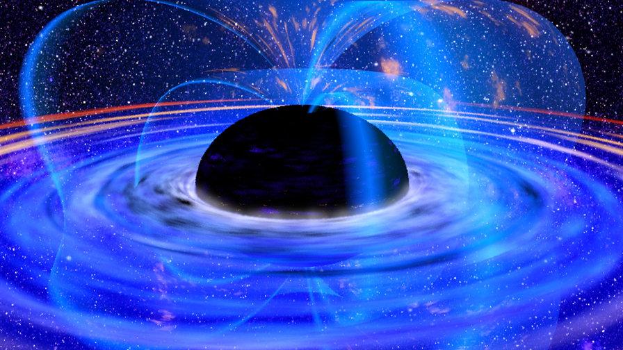 دو نظریه در باره پایان جهان