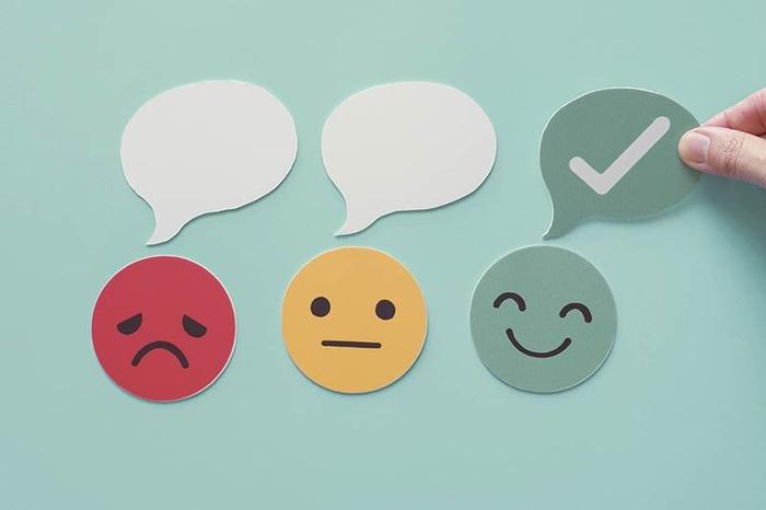یک سازمان چه مسئولیتهایی در قبال سلامت روان همکارانش در دوران کرونا دارد؟