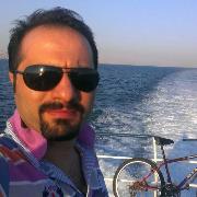 سهیل صمدزاده