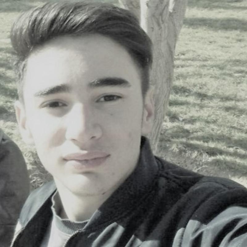 شروین حسینی