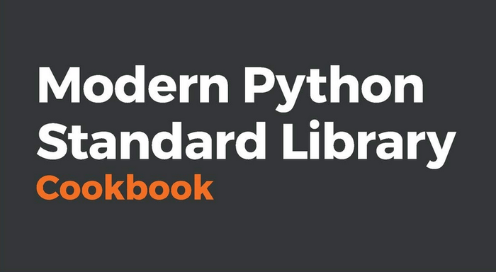 کتابخانه های مدرن در پایتون – قسمت سوم