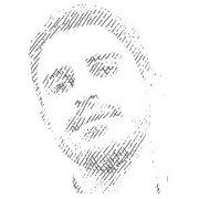 Ahmad Hoghooghi