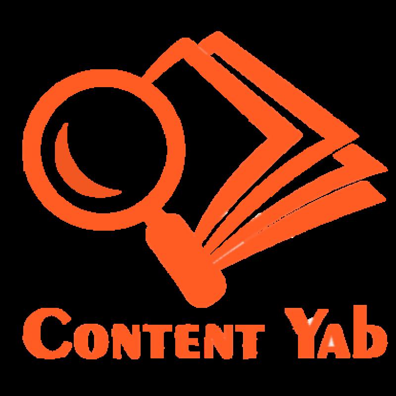 content.yab