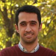 محمد حسین گرامی