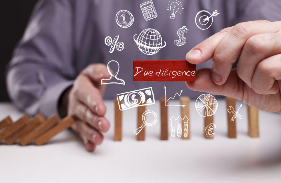 آیا ارزیابی فنی هنگام سرمایهگذاری بی فایده است؟! (بخش اول)