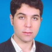 بهمن طاهرخانی