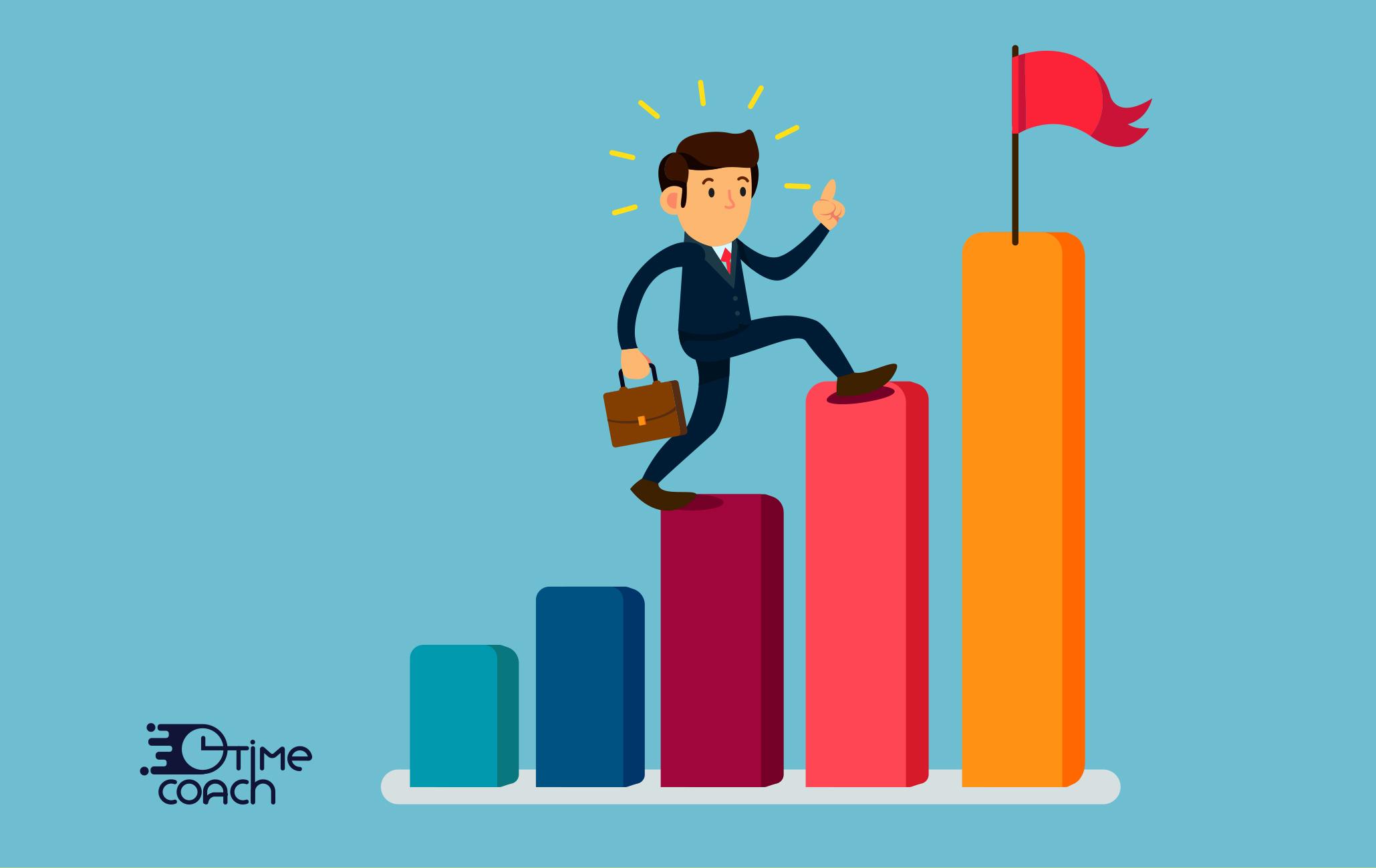 آیا در برابر محدودیت هایی که شما را عقب نگه میدارند، نیاز به دستیابی به موفقیت دارید؟