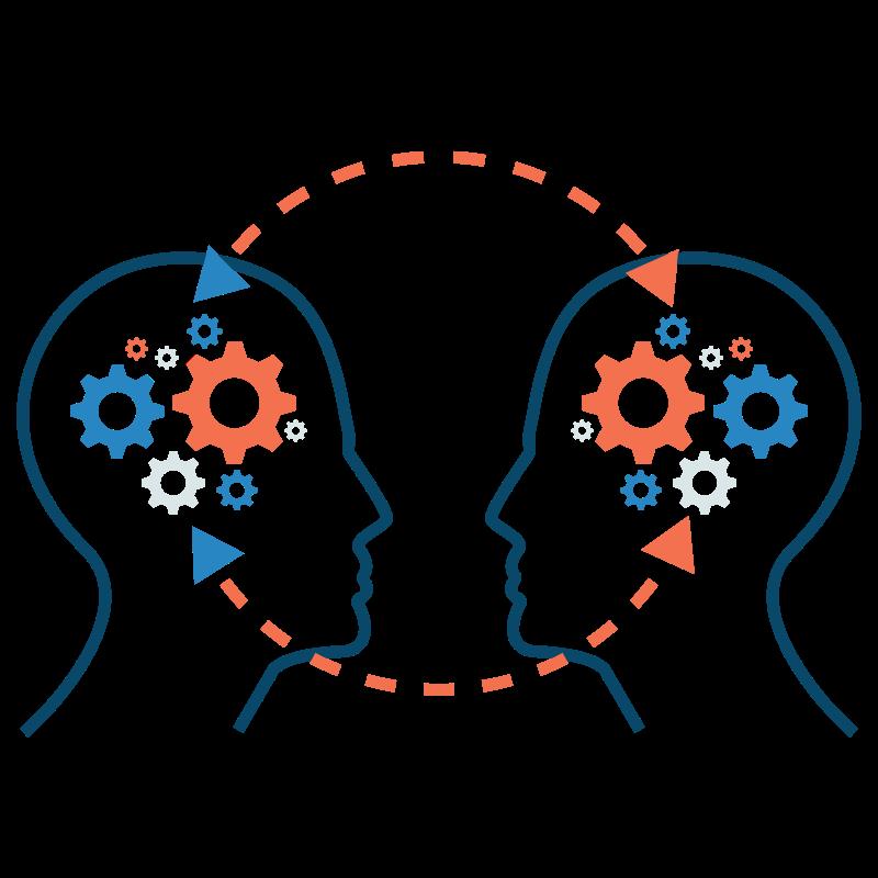 سه تست روانشناسی که هر فردی باید آن ها را بشناسد