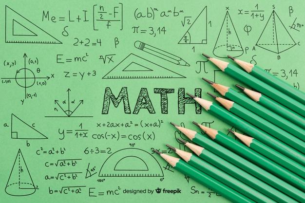چطور بدون معلم، ریاضی یاد بگیریم؟