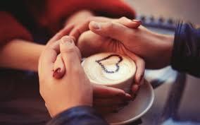 دوست داشتنت را به من بسپار...