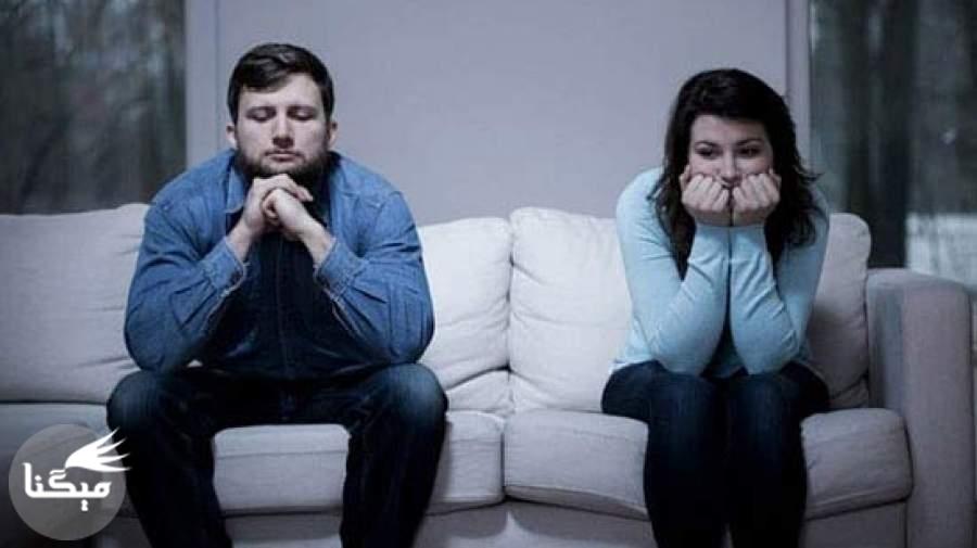 زوجدرمانی چیست و زوجدرمانگر خوب کیست؟