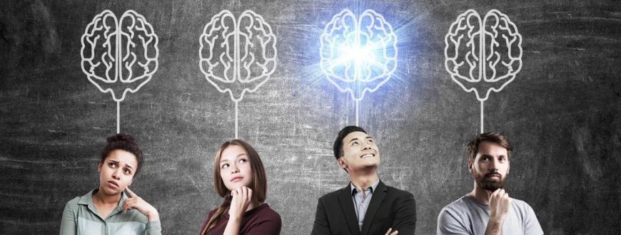 دلایل به وجود آمدن شاخههای مختلف روانشناسی