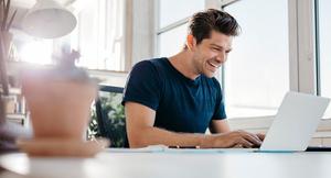 11 سوال درباره مزایای نرم افزار CRM در کسب و کار!