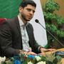 محمد صادق حیدری