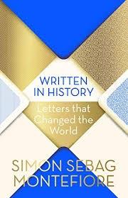 نامهٔ گاندی به هیتلر + معرفی کتاب نامههای ماندگار تاریخ