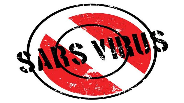 ویروس جدید سارس یا ویروس چینی، کشنده ترین نوع از کرونا ویروس