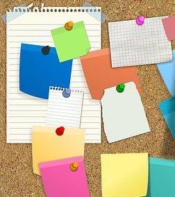 مهلت و اهداف نوشتن