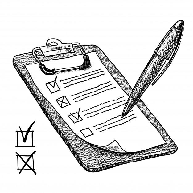 4 راهکار ایجاد عادت نوشتن بیوقفه