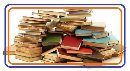 سه مرحله بسیار ساده برای خوندن 52 کتاب در سال