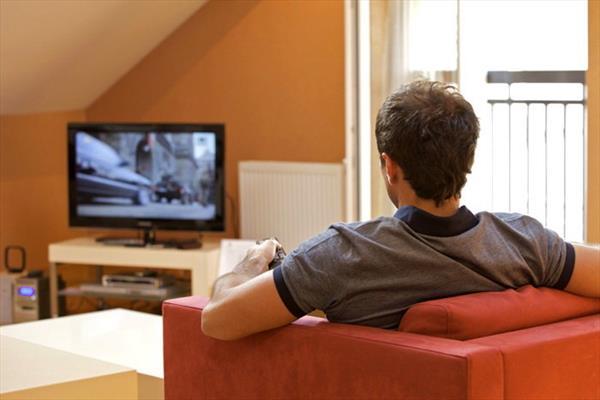روش صحیح تماشای فیلم با هدف یادگیری زبان دوم