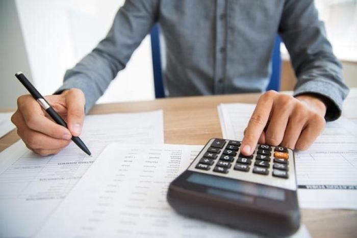 آموزش حسابداری از زبان من - بخش اول