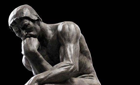 واقعیت فعالان فلسفۀ محتوا و استراتژی محتوا