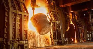 چه جوری فولاد با این همه سختی برش دقیق دهیم؟