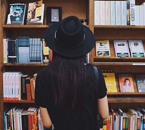کتاب گوش دادنی یا کتاب خوندنی؟!