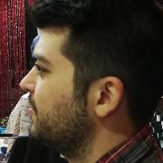 YShahinzadeh