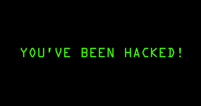 چطور من میتونستم حساب ویرگول هرکی رو هک کنم؟
