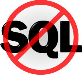 حل چالش امنیتی No SQL Injection در سایت https://root-me.org