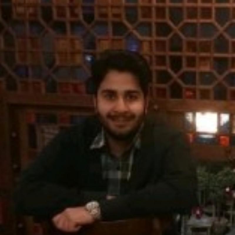 jahangir.roshan1989