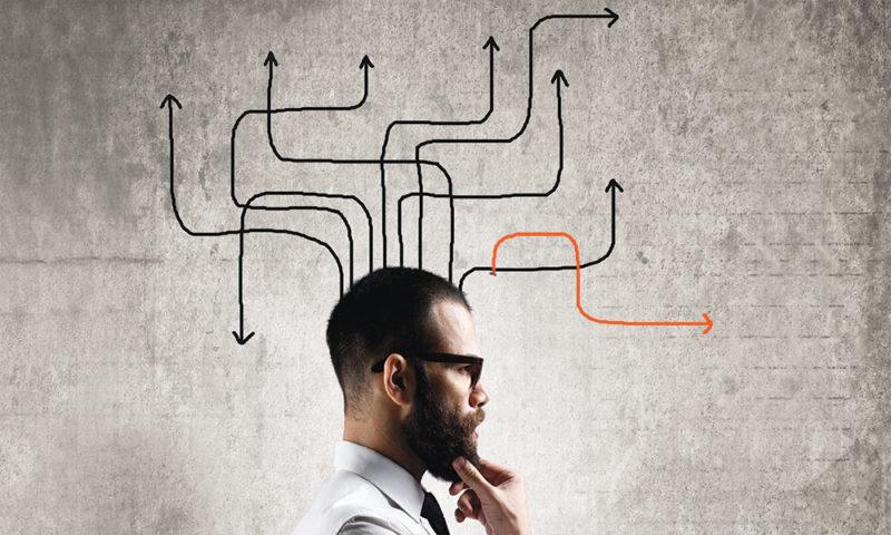 «خستگی تصمیم» چیست؟ و چگونه از آن در امان باشیم؟