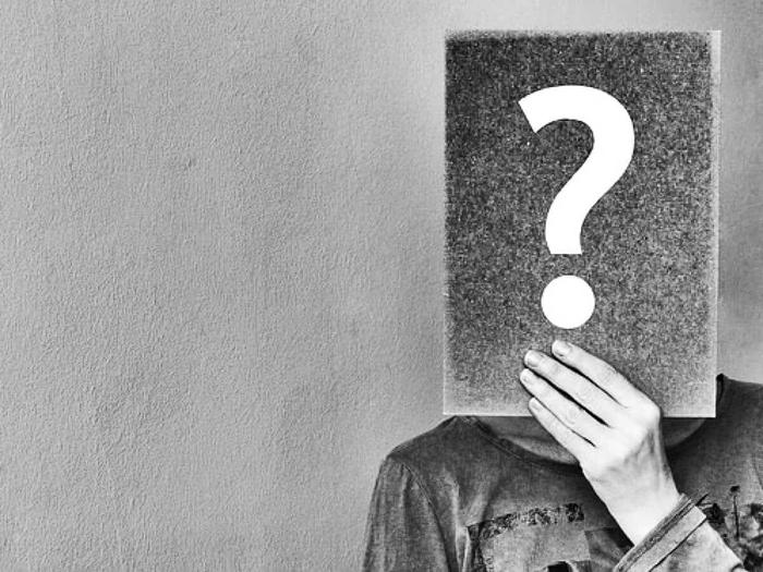 هر شب قبل از خواب به 10 سؤال مهم پاسخ دهید