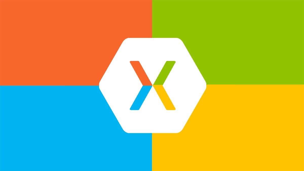 برسی مزایا و معایب تولید و توسعه اپلیکیشن با Xamarin
