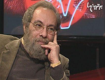 مسعود فراستی کیست - ویرگول
