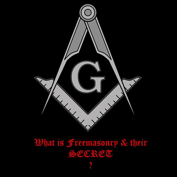 فراماسونری چیست و چه رازی را در خود پنهان دارد؟