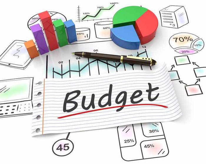 آنچه که یک شهروند باید راجع به بودجه کشور بداند!