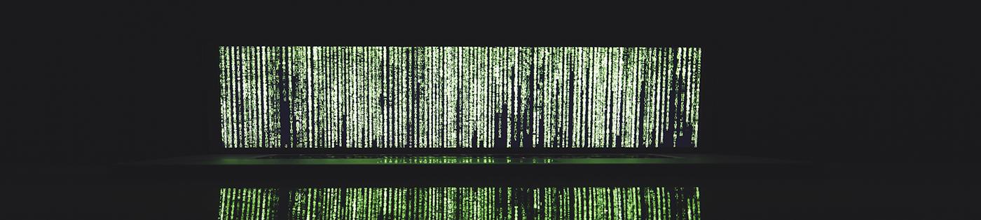 معرفی مهمترین الگوریتم انسان