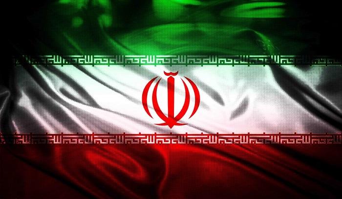 دلیل برد تیم ملی ایران در بازی با مراکش