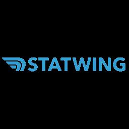 معرفی ابزار: Statwing