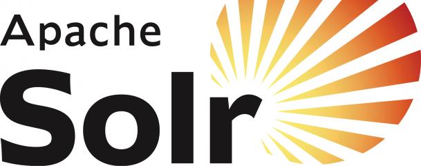 معرفی ابزار Apache Solr
