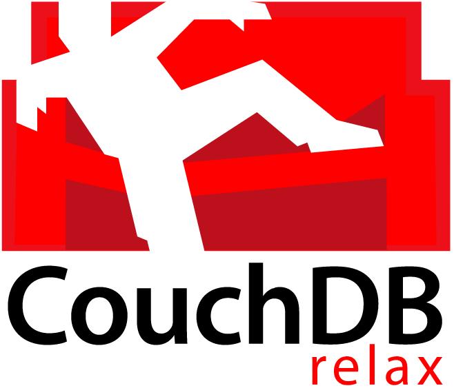 معرفی ابزار: Apache CouchDB