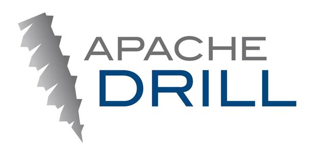 معرفی ابزار آپاچی دریل (Apache Drill)