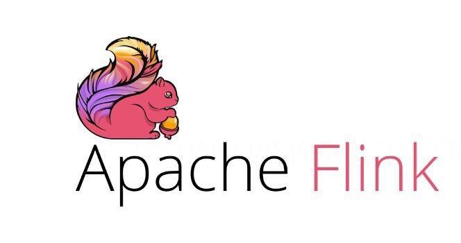 معرفی ابزار Apache Flink
