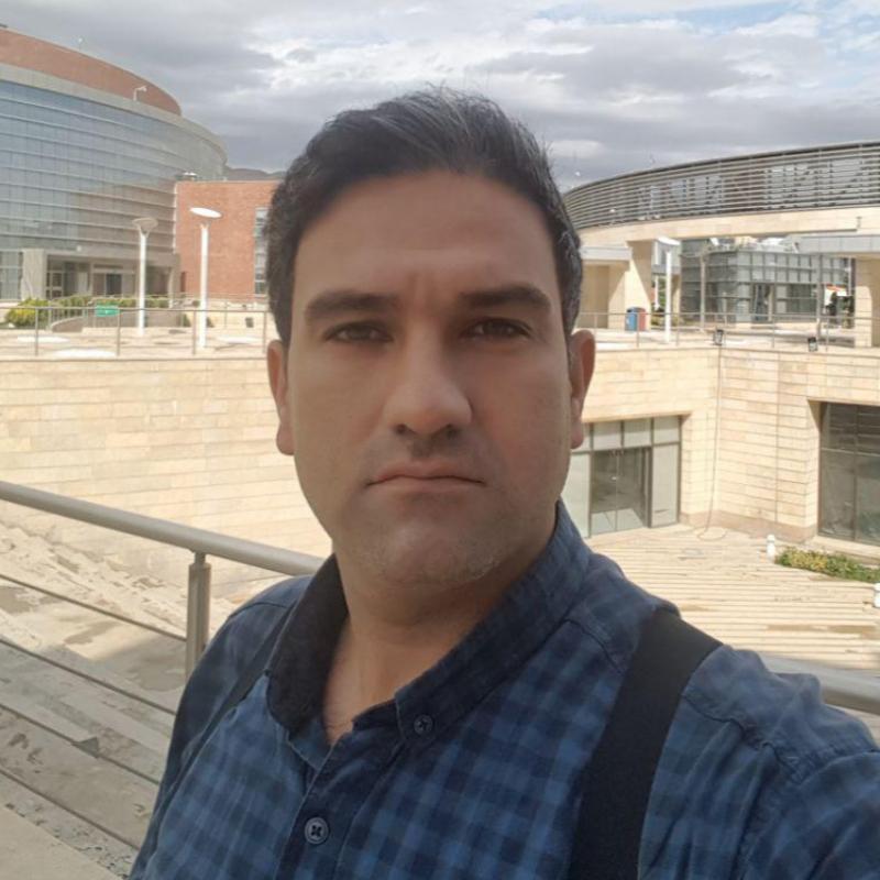 amin_behrad