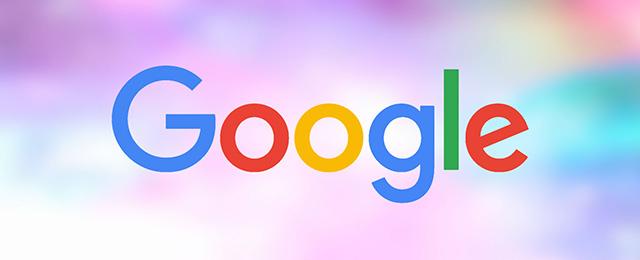 """ترفند های جستجو در گوگل """"بخش دوم"""""""