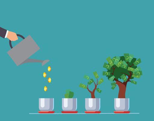 افراد در عصر جدید چگونه ثروتمند میشوند (1)
