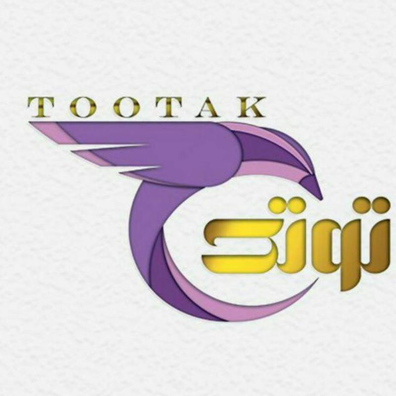 tootaksafar