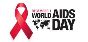 انگ و تبعیض از خود بیماری ایدز ویرانگرتر است!